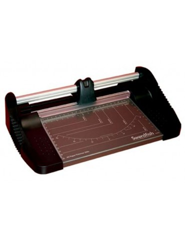 Swordfish Paper Trimmer A5 42012