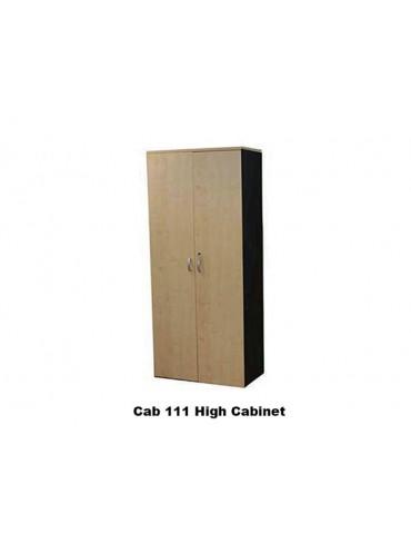 High Cabinet 111