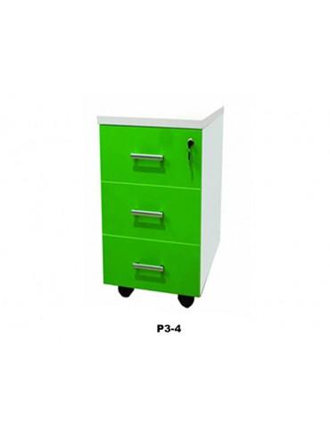 Drawer P3 4