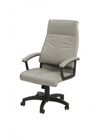 Eden Executive Chair