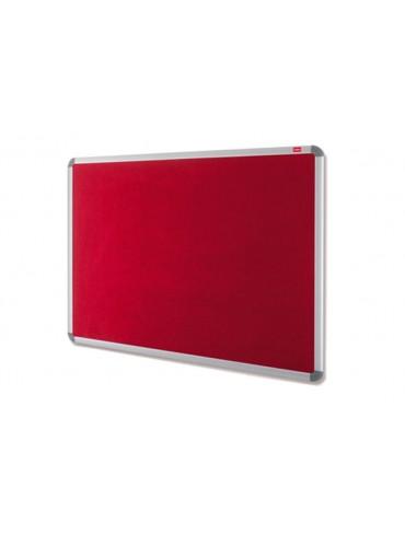 Nobo Notice Board 30230191 3x2/4x3