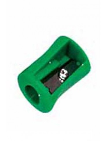 Maped Pencil Sharpener 506300