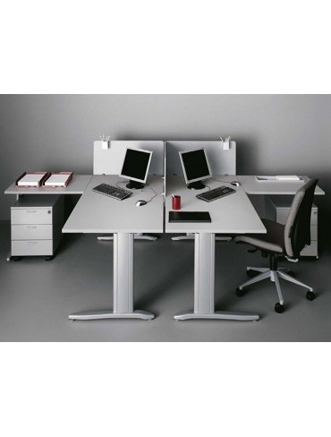 Nitesco Workstation 11
