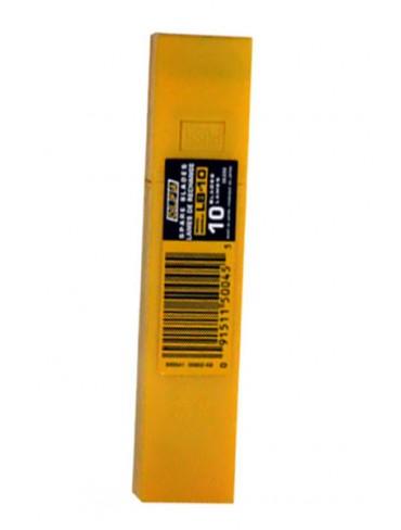Olfa Paper Cutter DLB10