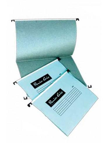 Premier Grip Suspension File 350030