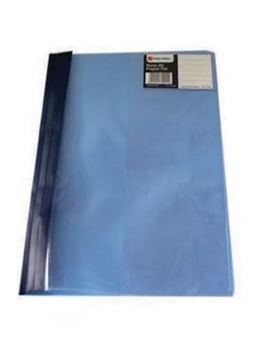 Rexel Document File 80PFAA