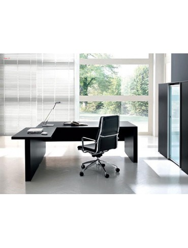 Rizo Klass Executive Desk 9