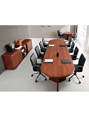 Rizo Vega Meeting Table 4