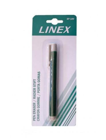 Linex Eraser P100