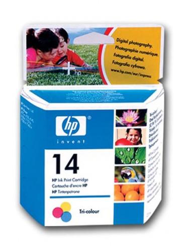 HP Ink Cartridge C9369HE