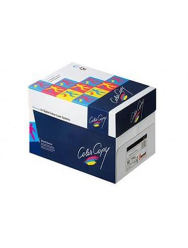 Color Copy Paper Box PC A4 160gsm