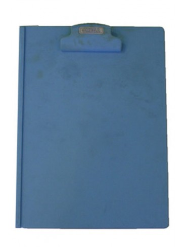 Omega Clip Board 1710