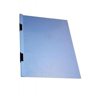 Durable Clip File FL2218BL