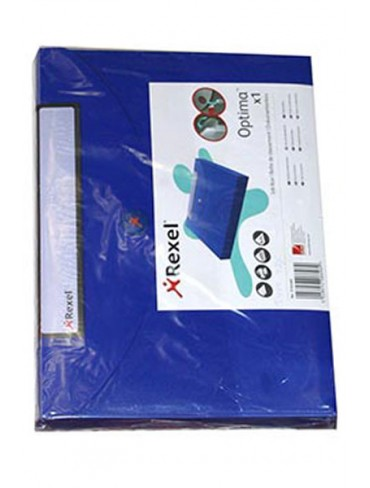 Rexel Document File Box 2102482