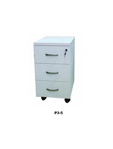 Drawer P3 5