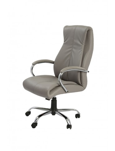 Edge Executive Chair