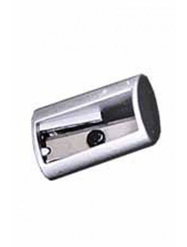 Maped Pencil Sharpener 534019
