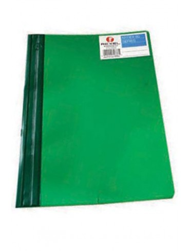 Rexel Document File 80BRF A4