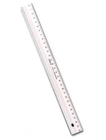 Linex Ruler L1950
