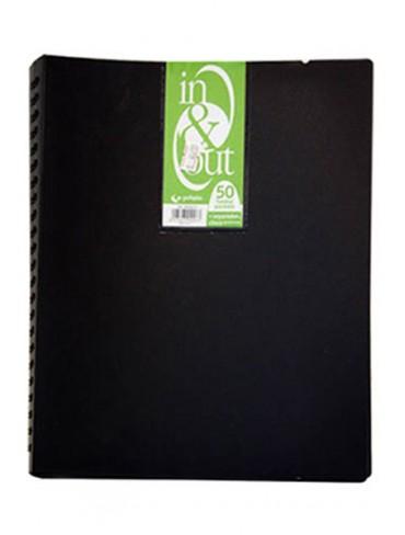 Grafoplas Display Book 39405010