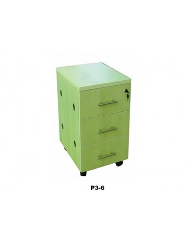 Drawer P3 6
