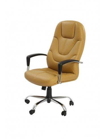 Embassador Executive Chair