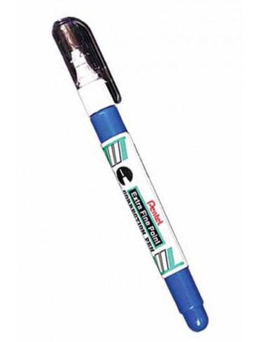 Pentel Correction Pen ZL72W