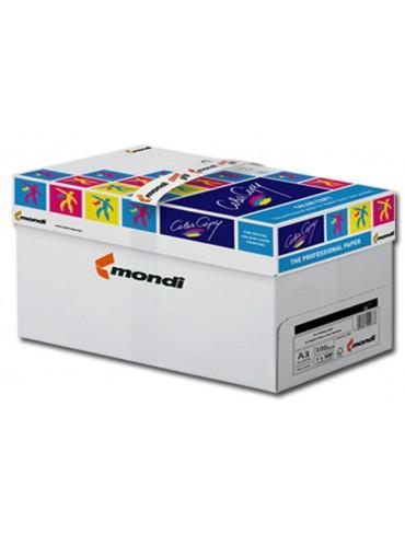 Color Copy Paper Box PC A3 100gsm