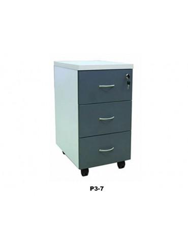 Drawer P3 7