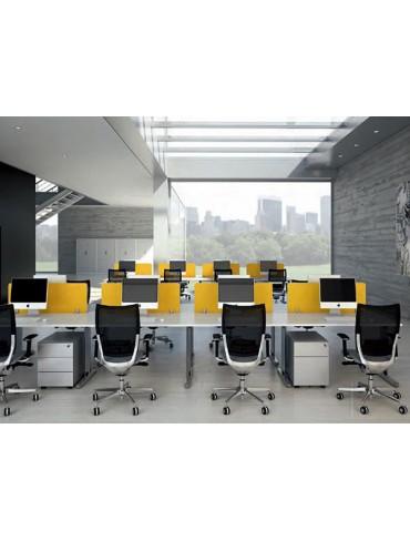 Nitesco Workstation 29