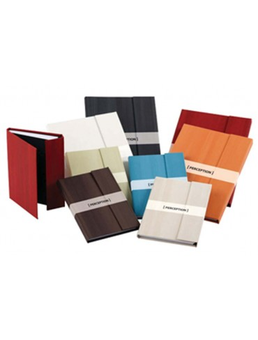 Grandluxe Magnetic Flap Note Book A5 96 Leaves
