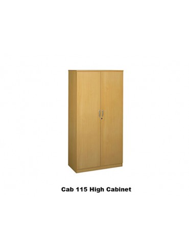 High Cabinet 115