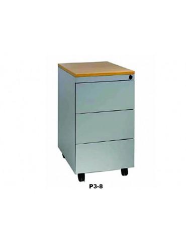 Drawer P3 8