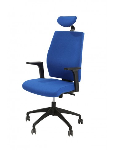 Euro Executive Chair
