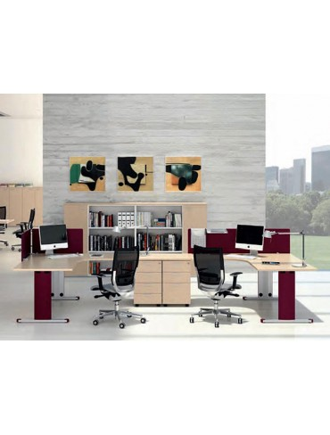 Nitesco Workstation 15
