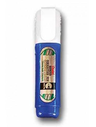 Pentel Correction Pen ZL31W