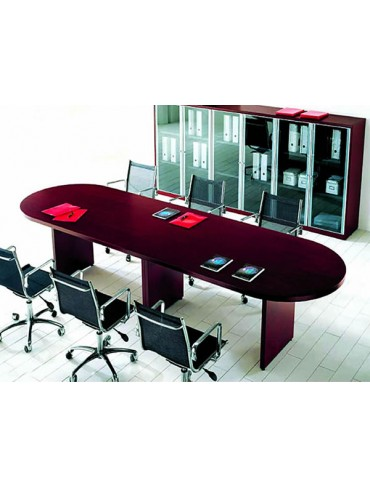Junea Conference Table