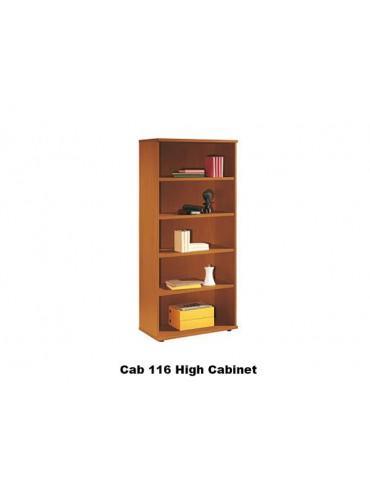 High Cabinet 116