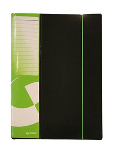 Grafoplas Display Book 55000883