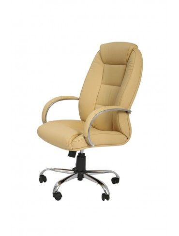 Florance Executive Chair