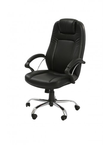 Focus Executive Chair