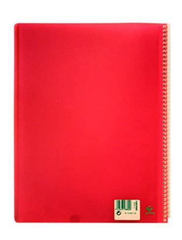 Grafoplas Display Book 39883051