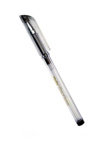 Helix Pen BPT pr1020