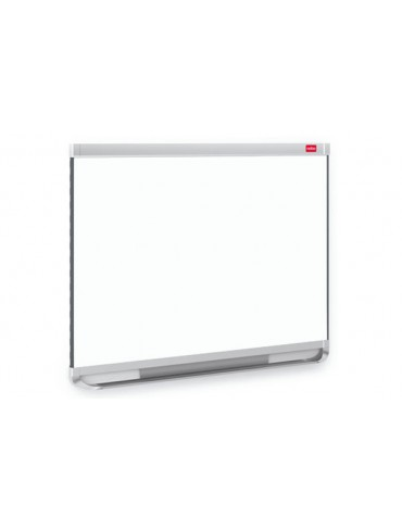 Nobo Magnetic Coated Board 1902650 60x45cm