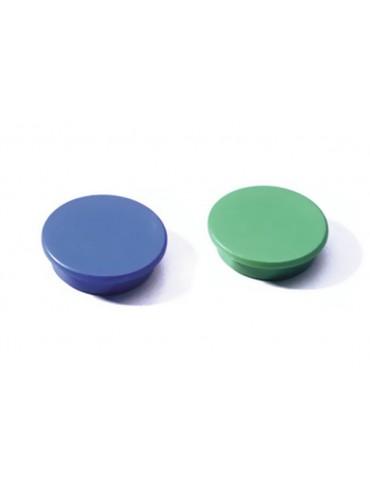 Durable Magnet 47 32mm 1x4/1x20PCS