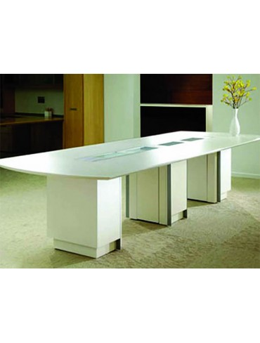 Amer Conference Table