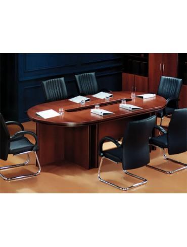 Acmi Rubiz Executive Desk 02