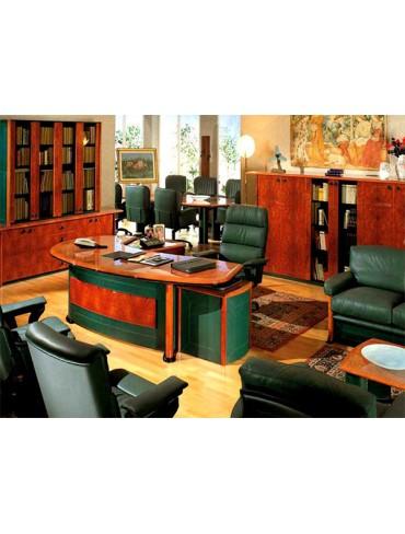 Athena Office Desk 1