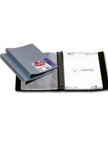 Avery Display Book A4 20/30 Pockets