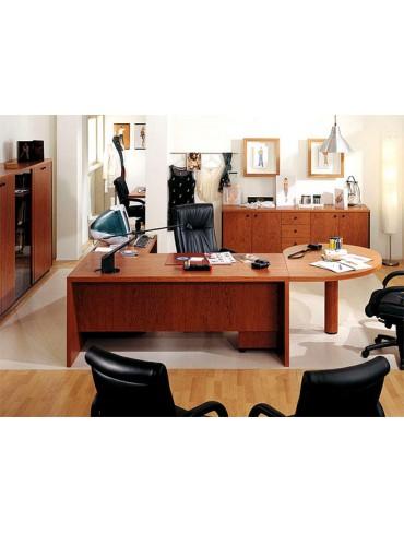 Concordia Office Desk 1